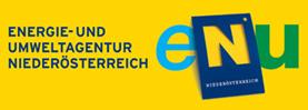 NÖ Energie- und Umweltagentur GmbH