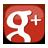 NÖ Umweltwacht auf Google+