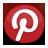 NÖ Umweltwacht auf Pinterest