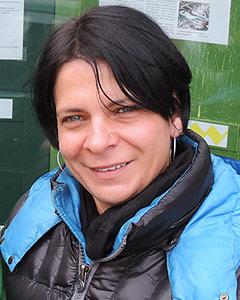 Gründer der NÖ Umweltwacht Michaela Tittlies | Foto: NOE-Umweltwacht.org