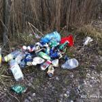 Die Arbeit des Umweltengels | Foto: NOE-Umweltwacht.org
